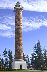Astoria Column e.jpg