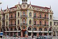 Astoria Grand Hotel, Oradea (50694839643).jpg