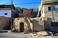 At-Tafilah, Jordan - panoramio (13).jpg