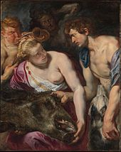 Atalanta and Meleager MET DP261342.jpg