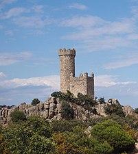 Atalaya de Torrelodones 3.jpg