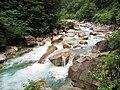 Atera River.jpg