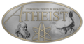 Atheist-Badge-BrushedMetal.png