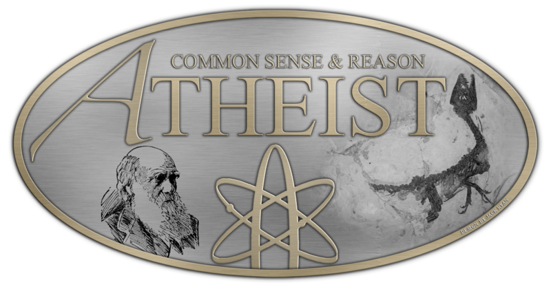File:Atheist-Badge-BrushedMetal.png