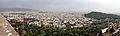 Athens - panorama 01.jpg