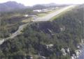 Atlantic Airways Flight 670 cliffs.png
