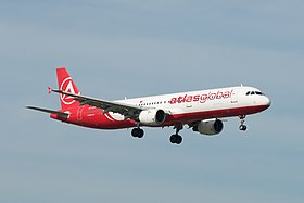 Atlasglobal Airbus A321 TC-ATF (28937934515).jpg