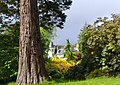 Attadale House - geograph.org.uk - 640720.jpg