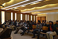 Attendees at Wikipedia 15 celebration in BSK (06).jpg