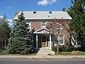 Atwater Avenue East, 1331, Elm Heights HD.jpg