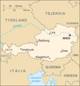tyskland østerrike sveits kart Historie2   Changes tyskland østerrike sveits kart