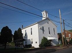 Auburn, Pennsylvania (6293676488).jpg