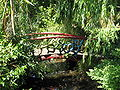 Auckland Zoo-bridge.JPG