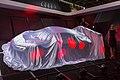 Audi, Paris Motor Show 2018, Paris (1Y7A1155).jpg