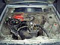 Audi 80 B2 Engines.JPG