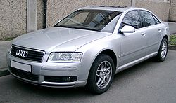 Audi A8 front 20080121.jpg