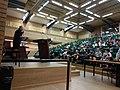 Auditorio UAL.jpg