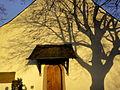 Auf dem berg 24.12.2012 16-56-57.JPG