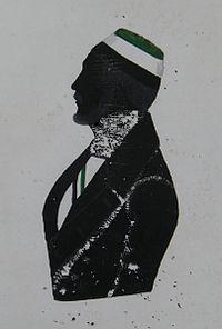 August Drechsler.jpg