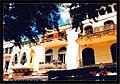 August Mysterious Light of Top Art Existentialism Bourgoisie Catalan - Cadaques magic Cap de Creus 1992 La Boheme Cuba Libre Livree Max Ernst - Hemmingway Lodges - panoramio.jpg