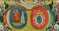 August Natterer Wappen.jpg