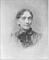 Augusta Cooper Bristol.png
