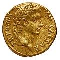 Auguste aureus Gallica 21425 avers.jpg