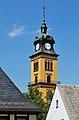 Augustusburg Stadtkirche St. Petri.jpg