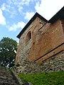 Aukstutine pilis.Upper Castle. Vilnius 12.jpg