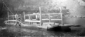 Aultsville ferry c.1900.png