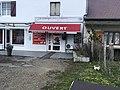 Aumont (Jura, France) - 4.JPG