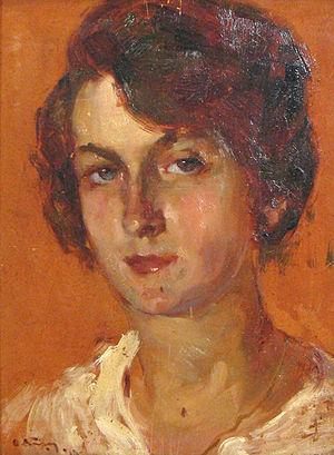 Mihail Sadoveanu - Despina-Lia,