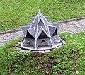 Aussichtsturm Wirtsberg Miniatur.JPG