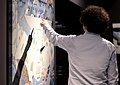 Ausstellung Computerspielemuseum 34.JPG
