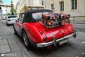 Austin-Healey 3000 - Flickr - Alexandre Prévot (1).jpg