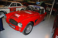 Austin Healey 3000 Rally Car (2101253732).jpg