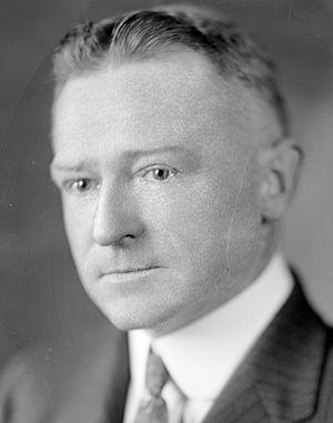 Austin Hobart Clark - Austin Hobart Clark