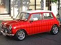 Austin Mini 1000 1973 (15808944712).jpg