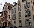 Austraße 4+6 -Ensemble- Offenbach am Main.JPG