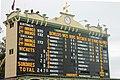Australia v England (2nd Test, Adelaide Oval, 2013-14) (11287771643).jpg