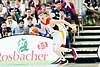 Australia vs Germany 66-88 - 2018097172316 2018-04-07 Basketball Albert Schweitzer Turnier Australia - Germany - Sven - 1D X MK II - 0502 - B70I7113.jpg