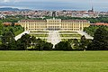 Austria-00270 - Palace from Gloriette (9198272551).jpg