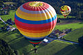 Austria - Hot Air Balloon Festival - 0510.jpg