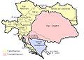 Austro-Hungary 1914.jpg
