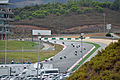 Autódromo Internacional do Algarve (2012-09-23), by Klugschnacker in Wikipedia (18).JPG