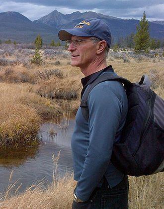 Michael J. Tougias - Author Michael J. Tougias