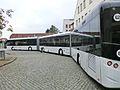 AutoTram Dresden (1).jpg