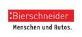 Auto Bierschndeier LOGO.pdf