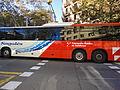 Autobús interurbà Barcelona 002.JPG
