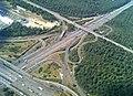 Autobahn Kreuzung - geo.hlipp.de - 39854.jpg